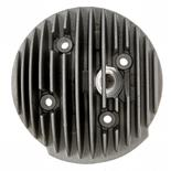 Product image for 'Cylinder Head POLINI EVO 130 / 135 cc for art. no.  14002110 / 14002120Title'