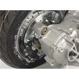 Product image for 'Disc Brake MMW rear rightTitle'