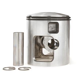 Product image for 'Piston POLINI 208 cc, 1.o/sTitle'