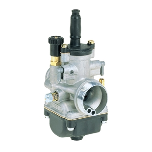 Product Image for 'Carburettor DELL'ORTO PHBG 20BSTitle'