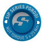 """Product Image for 'Hub Nut Cover 13"""" front rim SIP PORDOITitle'"""