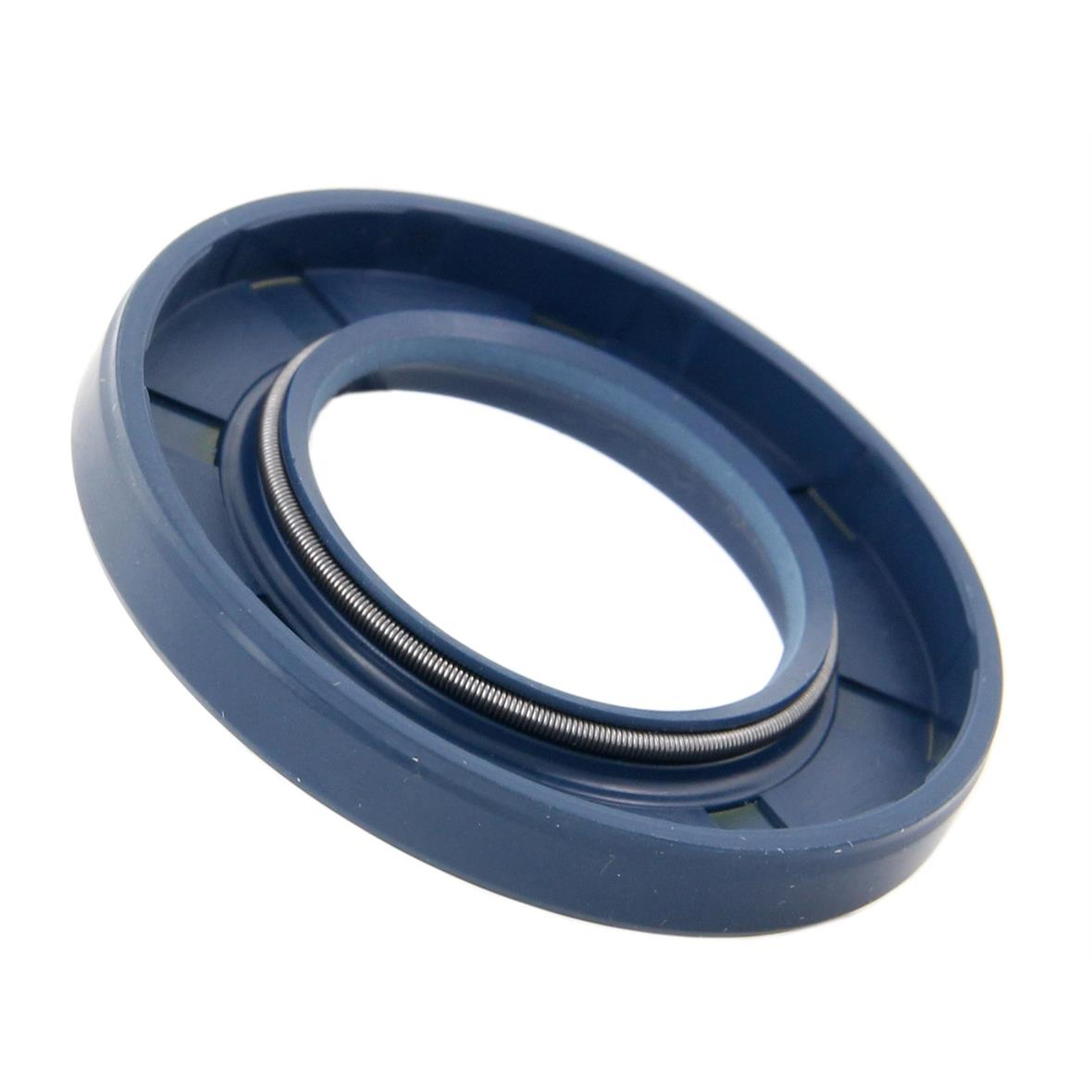Product Image for 'Oil Seal driveshaft CORTECO 27x47x6 mmTitle'