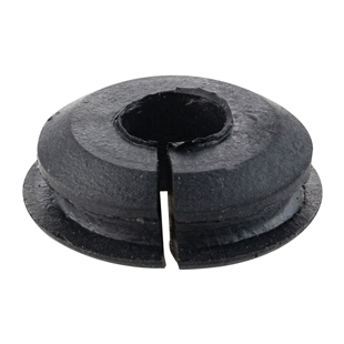 Product Image for 'Rubber RMS fuel tap leverTitle'