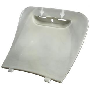 Product Image for 'Spark Plug Inspection Hatch PIAGGIOTitle'
