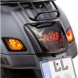 Product Image for 'Indicator Kit SIP rear, left/rightTitle'