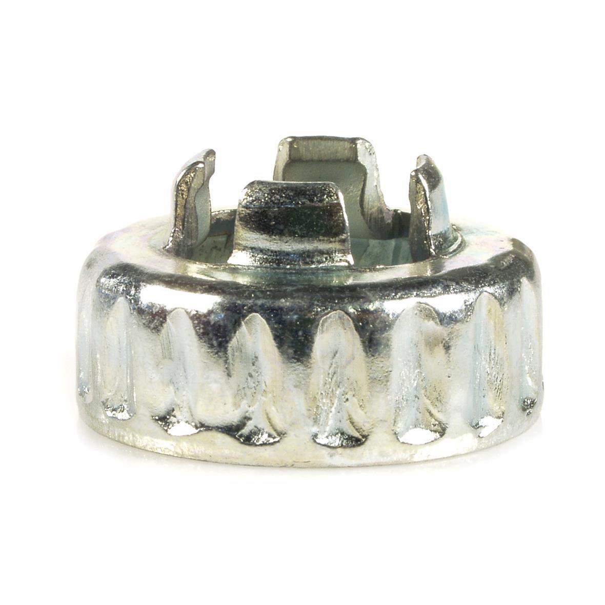 Product Image for 'Locking Washer brake drumTitle'