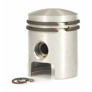 Product image for 'Piston METEOR, 2.o/sTitle'