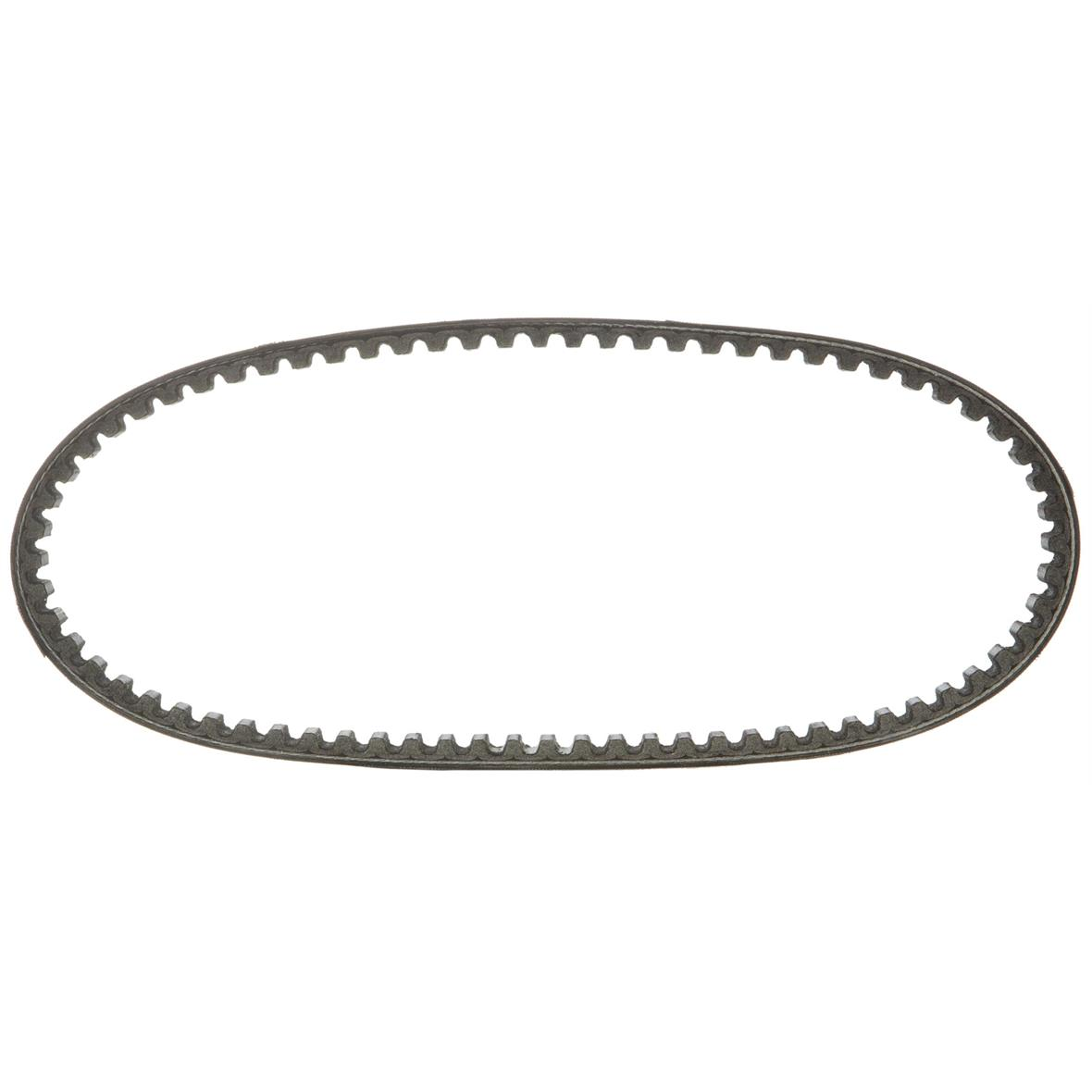 Product Image for 'Belt DAYCOTitle'