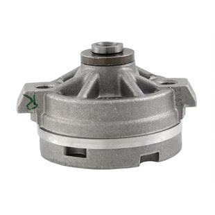 Product image for 'Oil PumpTitle'