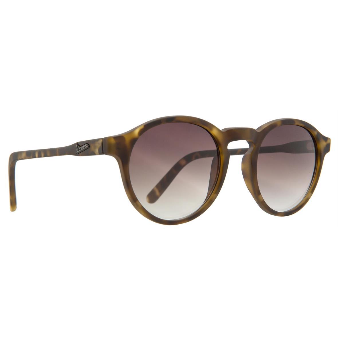 "Product Image for 'Sunglasses PIAGGIO Vespa ""Pantos""Title'"