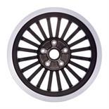 Product image for 'Rim front/rear SIPTitle'