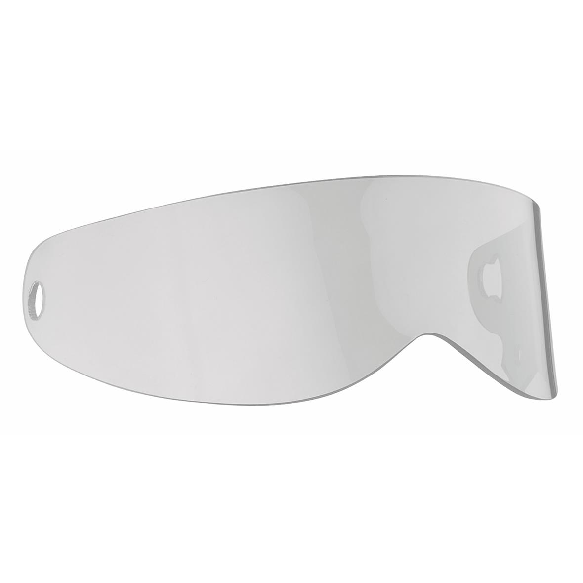 Product Image for 'Visor BANDIT XXR/RX8/SS/CrystalTitle'