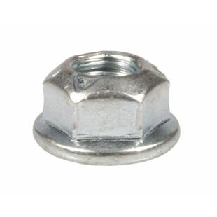 Product Image for 'Nut M6x1 mm, cylinder headTitle'