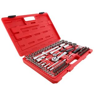 "Product Image for 'Set of Socket Spanners JMP 1/​4"" + 1/​2""Title'"