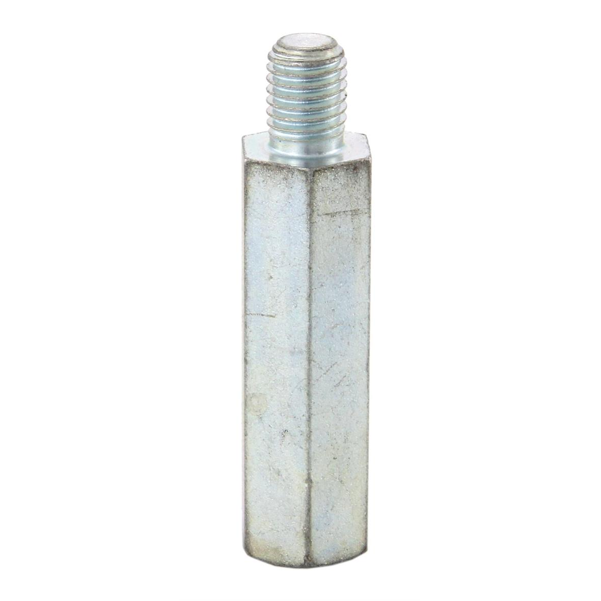 Product Image for 'Distance Nut, shock absorber rearTitle'