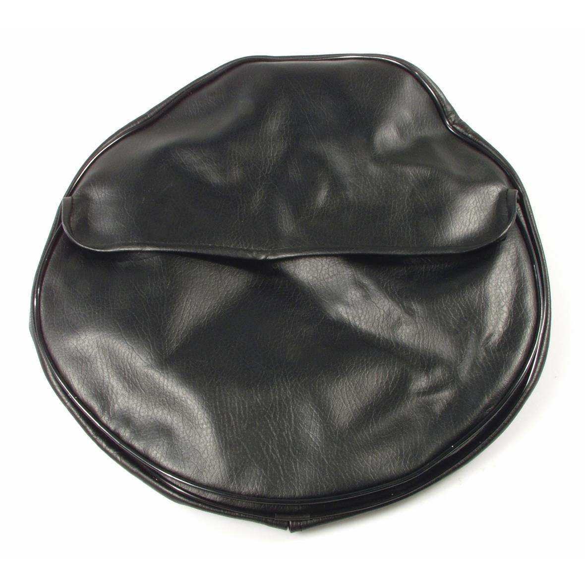 10/Tyre for Vespa PX80/200/PE Lusso T5/Plastic Filter Dust Guard Dustproof Mesh Black Without Screw Spare Wheel Cover Side Cover