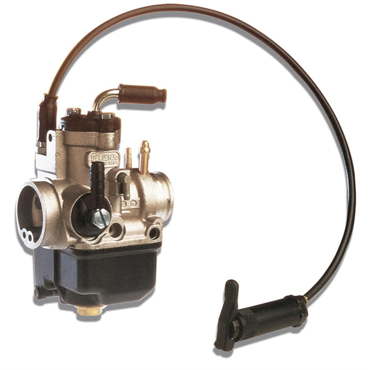 Product Image for 'Carburettor Kit MALOSSI PHBL 25 BDTitle'