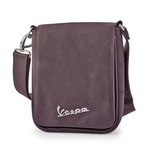 """Product Image for 'Shoulder Bag FORME MINI """"Vespa"""" emblemTitle'"""