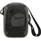 Product Image for 'Shoulder Bag Vespa BoxTitle'