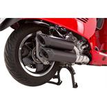 Product Image for 'Racing Exhaust REMUS Dual FlowTitle'