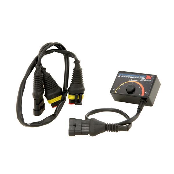 Derbi Lambda Emulator MALOSSI TC Unit O2/controller per Vespa Aprilia