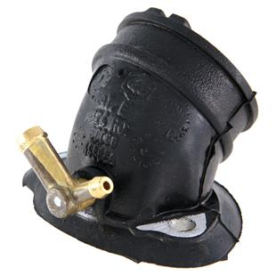 Product Image for 'Intake ManifoldTitle'