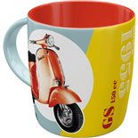 Product Image for 'Mug GS 150 Since 1955Title'