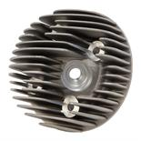 Product Image for 'Cylinder Head MALOSSI 139/166 ccTitle'