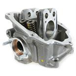 Product image for 'Cylinder HeadTitle'