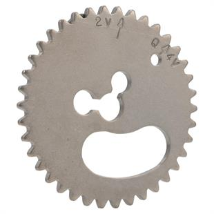 Product Image for 'Cog Cam Chain (cam shaft)Title'