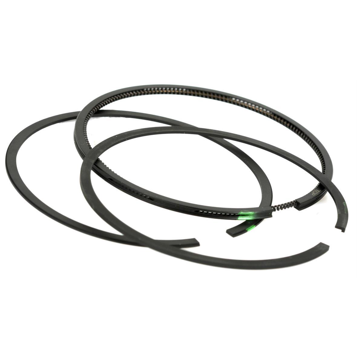 Product Image for 'Piston Ring KitTitle'