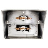 Product Image for 'Reflector LML rear lightTitle'