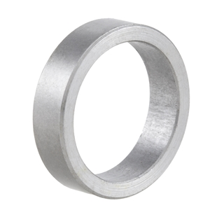 Product Image for 'Distance Washer variator Ø 25x20x6,5 mm, PIAGGIOTitle'