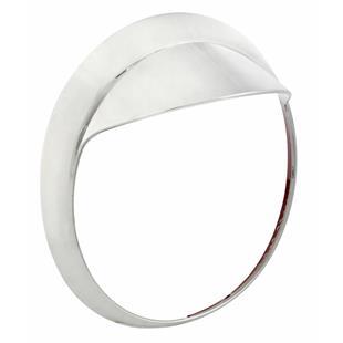 Product Image for 'Headlamp Rim SIPTitle'