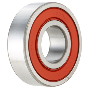 Product image for 'Bearing primary shaft PIAGGIOTitle'