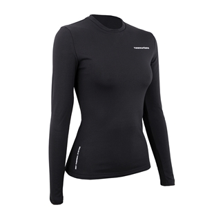 Product image for 'Functional Wear Top TUCANO URBANO North Pole size XSTitle'