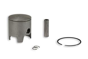 Product image for 'PISTON Ø 47,6 pin Ø 10 semi. ring  1Title'