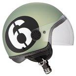 Product Image for 'Helmet PIAGGIO Sei GiorniTitle'