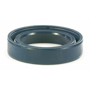 Product Image for 'Sealing Ring axle seating 16mm (front)Title'