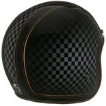 Product Image for 'Helmet BELL Custom 500 RSD Check It DLXTitle'