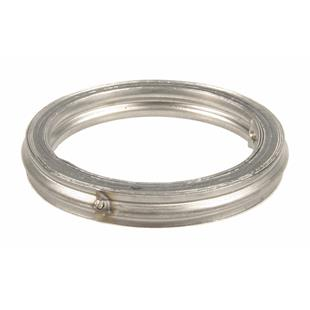 Product Image for 'Gasket Ring outlet Ø 26x33x4,2 mmTitle'