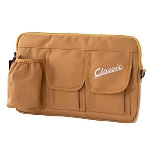 Product Image for 'Bag SIP Classic for gloveboxTitle'