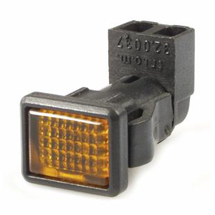 Product Image for 'Control Light handlebarTitle'