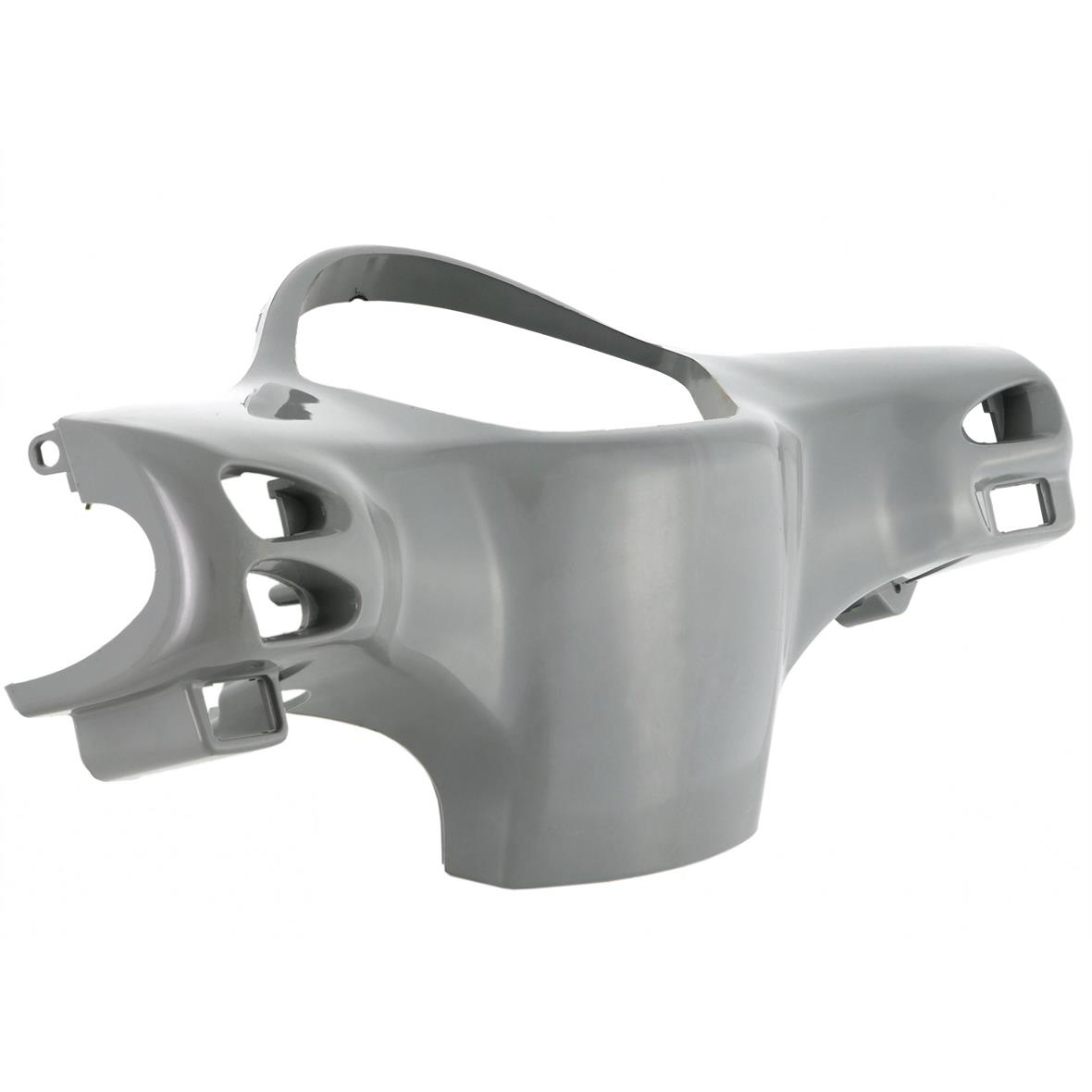 Product Image for 'Cover Handlebar rear PIAGGIOTitle'