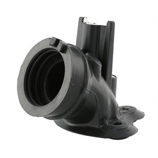 Product Image for 'Intake Manifold PIAGGIOTitle'