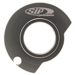 """Product image for 'Throttle Pulley steering head SIP, """"Quick Throttle Disc""""Title'"""