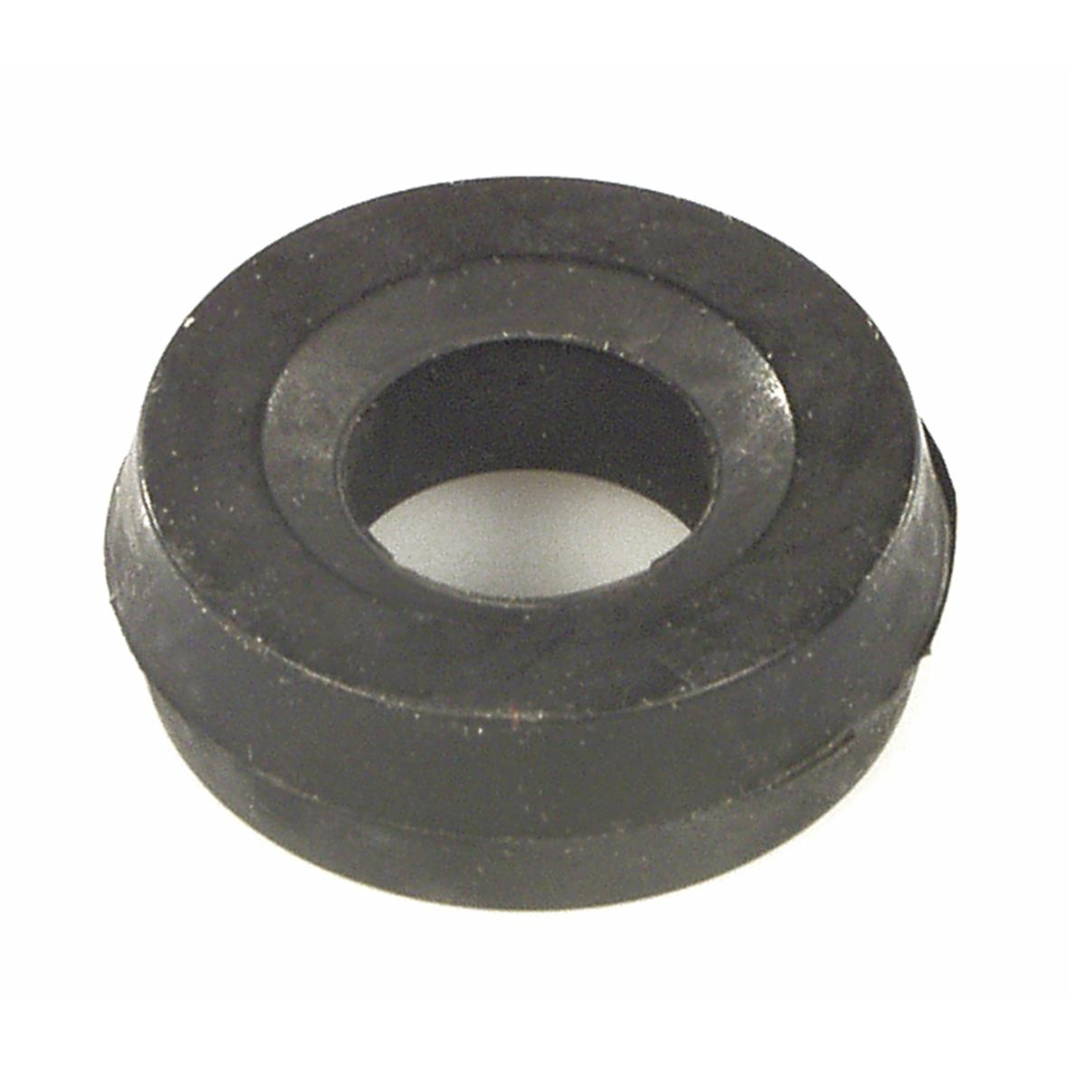 Product Image for 'Rubber Engine Mounting Bush shock absorber 10 mm Ø (inner) 14mm, (outer) 30 mm, front, topTitle'