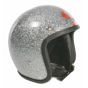 Product Image for 'Helmet 70'S HELMETSTitle'