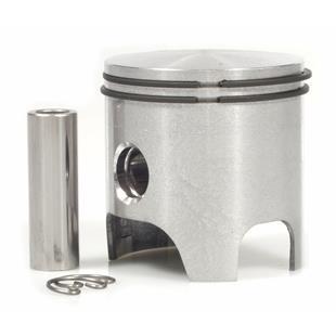 Product image for 'Piston POLINI 68 cc, 1.o/sTitle'