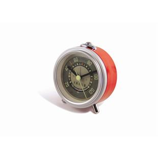 """Product Image for 'Alarm Clock VW Collection VW Bus """"Speedo""""Title'"""